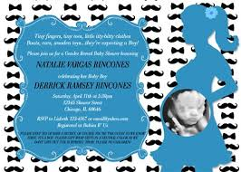 mustache baby shower black white mustache bow tie baby shower invitations mustache