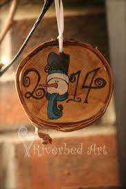 i you sign language ornament by allaboutimpressions