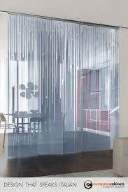 beautiful glass doors 36 best interior doors images on pinterest design studios