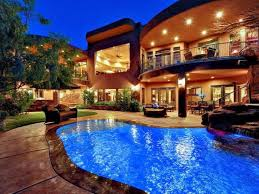 pool landscape lighting ideas google search pool design ideas exterior wall light