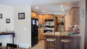 469 mahogany way star valley ranch wy 83127 estimate and home