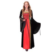 Renaissance Halloween Costume Cheap Renaissance Women Dress Aliexpress Alibaba