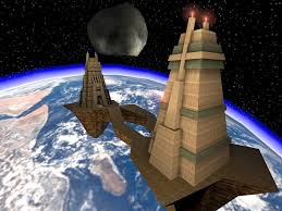 Maps Good One Of The Best Multiplayer Maps Ever Unreal Tournament Gaming