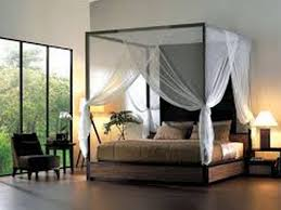 Glass Bed Wall Bedroom Sets Bedroom Interesting Canopy Bedroom Sets For Modern Bedroom Design