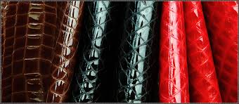 Buy Leather For Upholstery Top Leather Suppliers Online Store U0026 Showroom United Leather