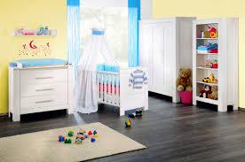 Schlafzimmer Komplett Kiefer Massiv Babymöbel Kiefer Massiv Kiefern Möbel Fachhändler In Goslar