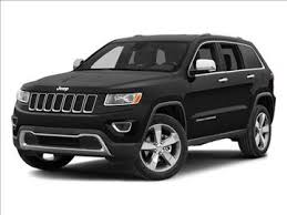 jeep grand cherokees for sale 2014 jeep grand for sale in reno nv carsforsale com