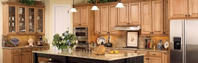 quality kitchen cabinets at a reasonable price united builders supply main site kitchen design