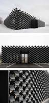 1040 best fassadenspiel images on pinterest architecture facade