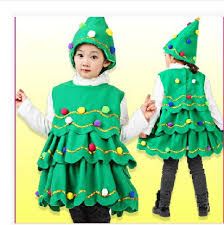 Halloween Costumes Girls Age 8 Dress Sharp Picture Detailed Picture Retail