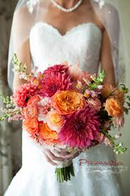 wedding flowers kerry avalon wedding florist kerry greg at the golden inn feat