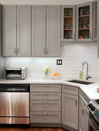 Eco Kitchen Cabinets An Eco Friendly Kitchen Upgrade Brownstoner