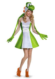 halloween costumes for teens u0026 tweens halloweencostumes com