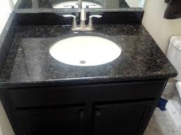 hernandez granite granite countertops granite countertops price