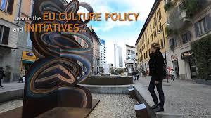 home designer pro forum european culture forum 2016 european commission