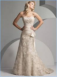 marriage dress for simple wedding dress for brides