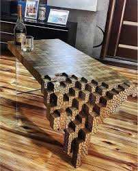 Wood Design Coffee Table by 1465 Best Eye Catching U0026 Unique Wood Furniture Images On Pinterest