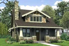 house plans small cottage tiny cottage house architectural features of cottage plans small