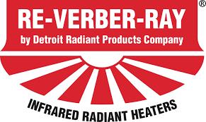 memphis patio heater infrared heaters distributor locator radiant heaters