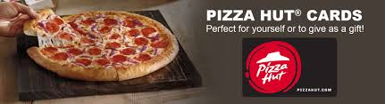 pizza express printable gift vouchers pizza hut gift cards