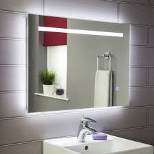 bathroom cabinets light up bathroom mirror large bathroom mirror