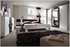 schlafzimmer otto schlafzimmer landhausstil otto best ideas about kleiderschrank