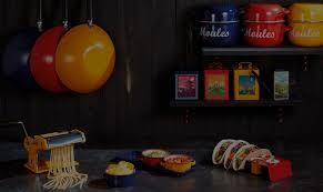 kitchenware bakeware and home accessories kitchen craft
