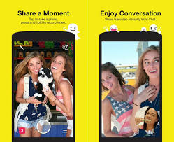 snapchat app for android snapchat 5 0 32 1 apk android apps