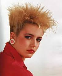 hair styles for wome in their 80s 39 best 1980 s women s hairstyles images on pinterest 80s