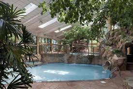 hotel the park vista doubletree gatlinbur gatlinburg tn