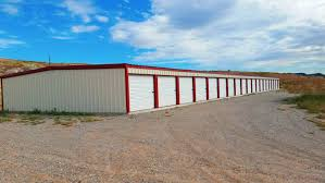 licensetobuild com mini storage buildings self storage building systems general steel