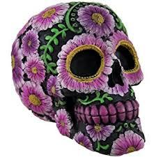 sugar skulls for sale day of the dead dod tattoo sugar skull display