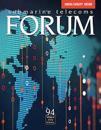 Undersea Cables How Russia Targets by Submarine Telecoms Forum Issue 94 By Subtel Forum Issuu