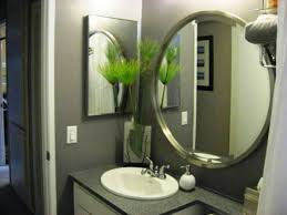 Mirrors For Bathroom Wall Lighted Bathroom Wall Mirror Lighting Mirrors For Makeup Mount