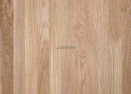 solid wood panels agroderew