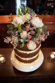 wedding flowers hull 36 best pretty flowers images on beautiful flowers
