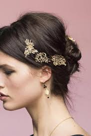 hair accessories india hair accessories related stories about hair