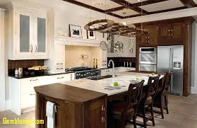 portable islands for kitchens rolling kitchen island ikea image of butcher block rolling kitchen