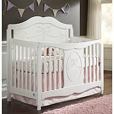 Convertible Cribs On Sale Cribs On Sale Sears