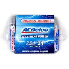 black friday home depot aa batteries rayovac high energy alkaline aa 1 5 volt battery 60 pack 815