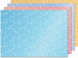 blue foil wrapping paper buy season taiwan seasons aluminum foil wrapping paper gift
