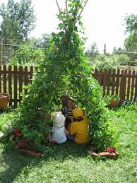 Garden Diy Crafts - the most cost effective 10 diy back garden projects that any