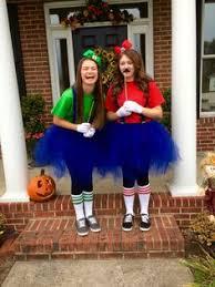 Halloween Costumes Teens Cute Costume Idea Teen Girls Halloween Costumes