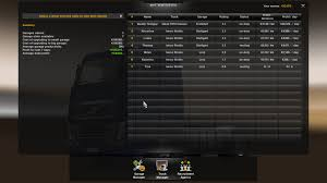 how much does a volvo truck cost steam community guide ets2 fast track playguide