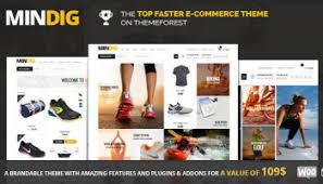 bewear v1 2 lookbook style ecommerce magento theme download