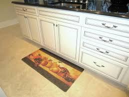 floor decor u2013 modern house