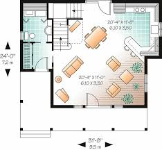 small vacation home plans small vacation home floor plans best vacation home plans floor