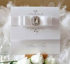 wedding invitations edinburgh cards4ever wedding invitations wedding stationery edinburgh scotland