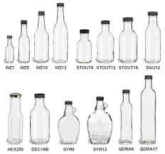 unique wine bottles for sale sauce bottles wholesale bulk specialty bottle