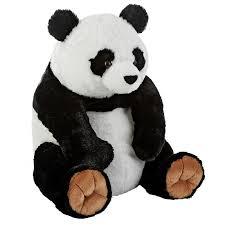dolls u0026 bears bears find cuddle barn products online at zoo stuffed animals stuffed elephants giraffes u0026 more toys